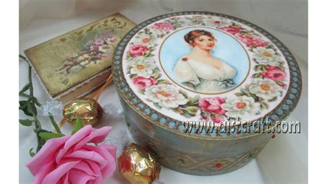 What Can You Decoupage - what paper can you use for decoupage 28 images diy