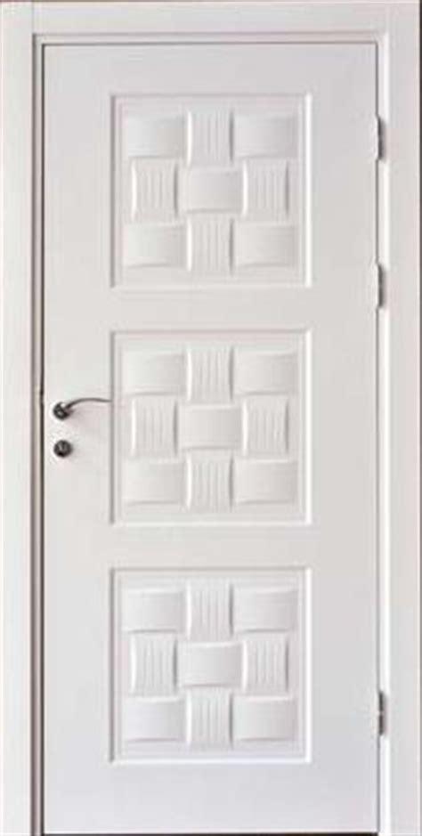 beyaz amerikan kapi 10 pictures to pin on pinterest amerikan kapı modelleri 5 temmuz 2018 dekorcenneti com