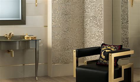 piastrelle versace prezzi gold di versace tile expert rivenditore di piastrelle