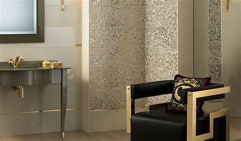 fliese versace gold di versace tile expert rivenditore di piastrelle