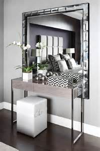 Modern Entryway Table Top 50 Modern Console Tables Page 50 Home Decor Ideas