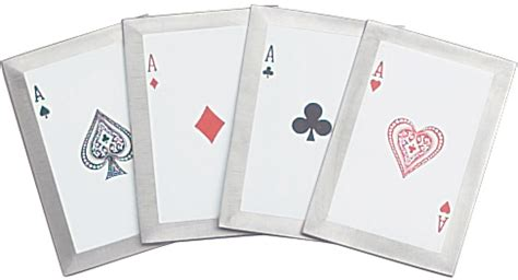 throwing card knives four of a card throwing cards knife