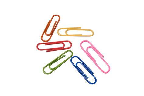 photo clips the paperclip personality quiz the dr oz show