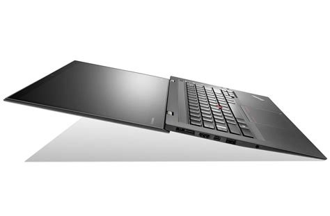 Lenovo Thinkpad X1 Carbon lenovo thinkpad x1 carbon 3rd review top reviews