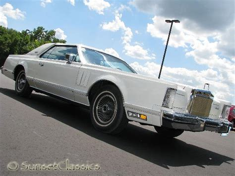 lincoln continental 77 amazing for cars wallpapers 77 lincoln continental