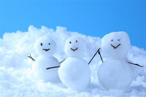 imagenes de un invierno paisajes de invierno para portada de facebook o fondo de