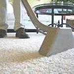 upholstery cleaning huntsville al advanced carpet cleaners huntsville scottsboro al home