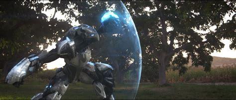 robot extraterrestre film adictamente impresionante corto de ciencia ficci 243 n que