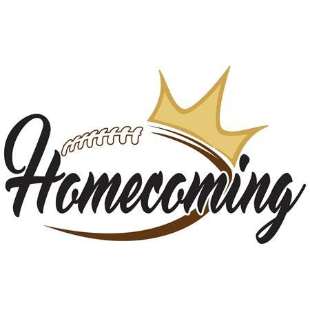 homecoming / homecoming