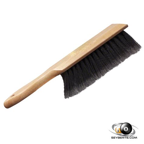 pool table brush pool table cleaners pool table brushes and cleaners