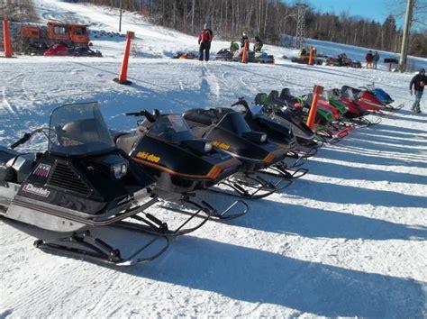 arctic challenge sled race pats peak hillclimb challenge ncp vintage race sled drags