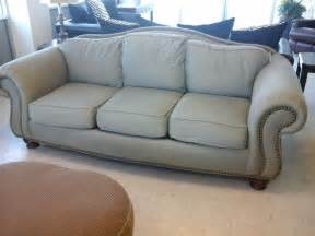seated sofa furniture perfect living furniture ideas with deep seated