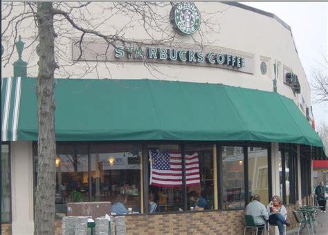Man Busted for Huffing at Arlington Starbucks   Howard Davidson Arlington, MA
