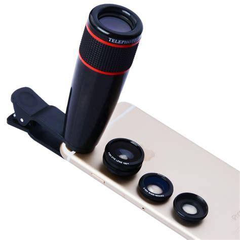 mobile lens smartphone accessories 2016 lens for mobile digital
