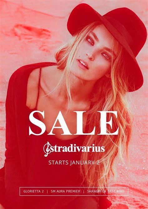 Stradivarius Sale stradivarius sale january 2015 manila on sale