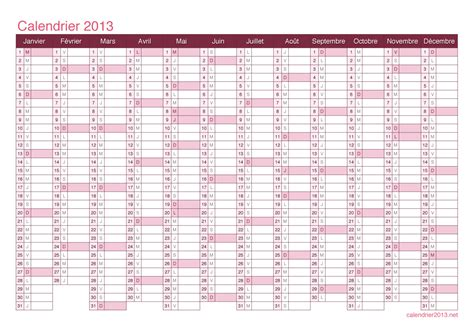 Can Calendrier 2013 Image Gallery Calendrier 2013