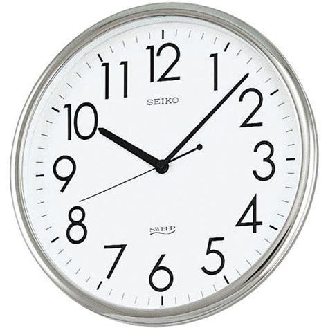 seiko office clock doublesided clock for clock seiko specialty store 3s rakuten global market seiko