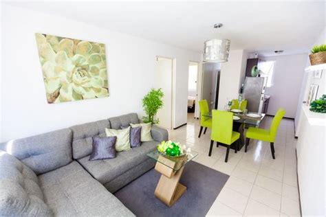 como decorar living comedor juntos decoracion de comedor y sala juntos en espacio peque 241 o