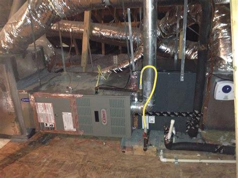 carrier furnace light carrier furnace carrier furnace uv light