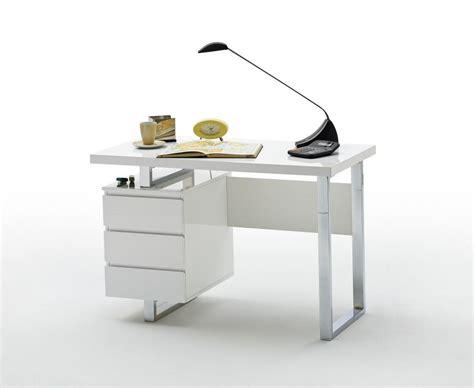 bureau sydney bureau sydney sb meubles discount