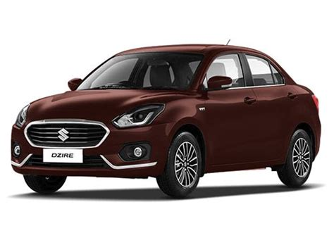 maruti lxi on road price maruti dzire lxi on road price and offers in