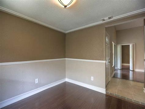 how to paint a room with two colors living room painting a living room two colors interior