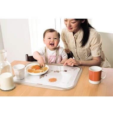 stokke tripp trapp table top free shipping 89 99