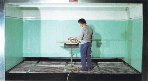 cabina verniciatura fai da te scopri il processo di laccatura delle porte interne
