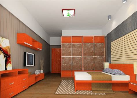 Ceiling And Wall Color Combination by Modern Bedroom Color Combination Ideas
