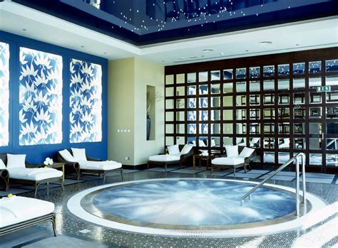 spa decor for home spa bathroom decorating ideas home trendy