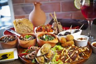 popular tapas in barcelona the classic dishes you must try