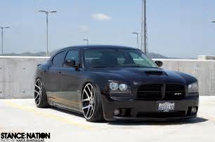 2013 dodge charger rt 0 60 autos post