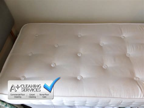 Professional Mattress Cleaning by Carpet Cleaning Gloucestershire A Cleaning Services