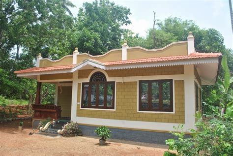 low cost house building building designers chelari best low cost houses in kerala
