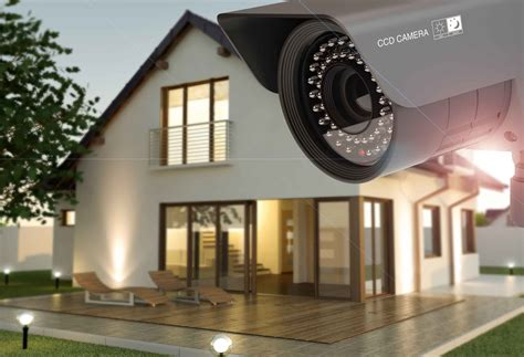 home security systems adelaide rite price security