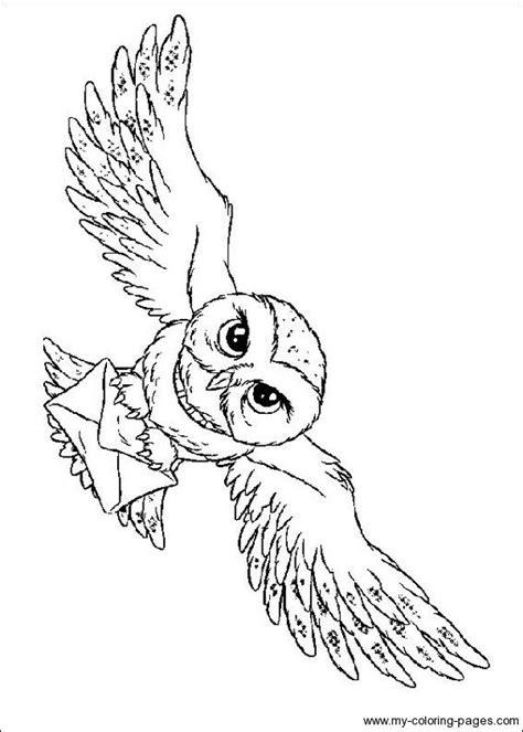 78 Best Ideen Zu Harry Potter Eule Auf Harry