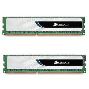 Ram 4gb Dual Channel Ddr3 corsair value memory 4gb ddr3 1333 mhz cas 9 dual channel desktop ln32202 cmv4gx3m2a1333c9
