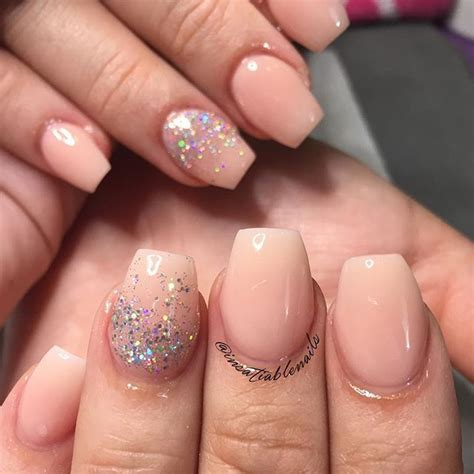 acrylic nail shapes and styles nail designs for you 200 best coffin nail art designs images on pinterest