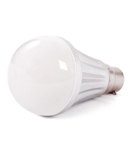 D Lite 10 W Imported Led Bulb For Pure White Bright Are Led Light Bulbs Safe