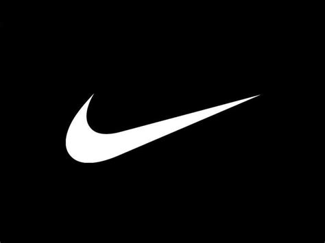 design a nike logo gallery logo nike logo