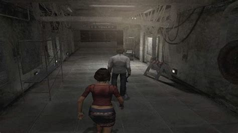 the room 2 pc silent hill 4 the room pc hienzo