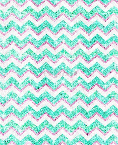 pink glitter pattern 48 best cute images on pinterest background images