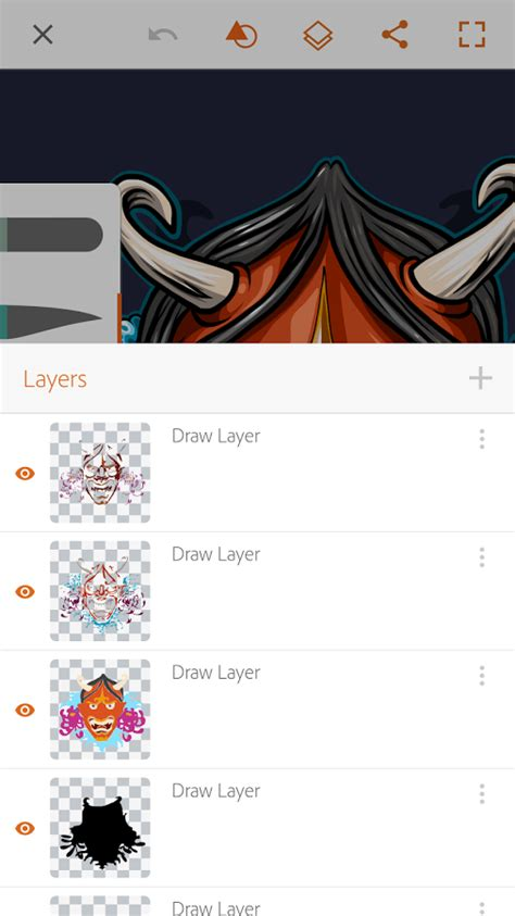 adobes illustrator draw  capture cc apps