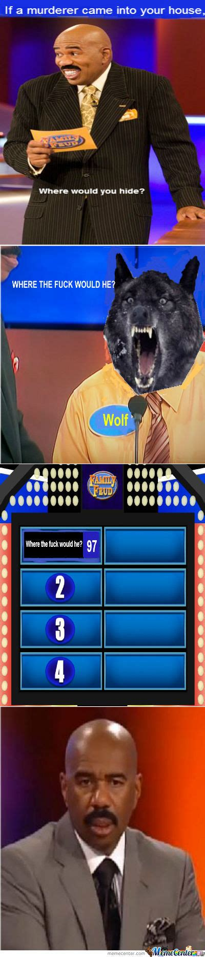 Family Feud Meme - steve harvey memes best collection of funny steve harvey pictures