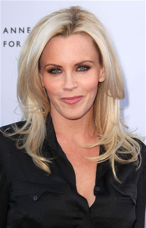 what color are jenny mccarthys eyes jenny mccarthy charming eyes makeup looks
