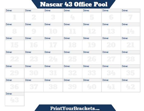 Your Office Football Pool Search Results For Office Baby Pool Template Calendar 2015