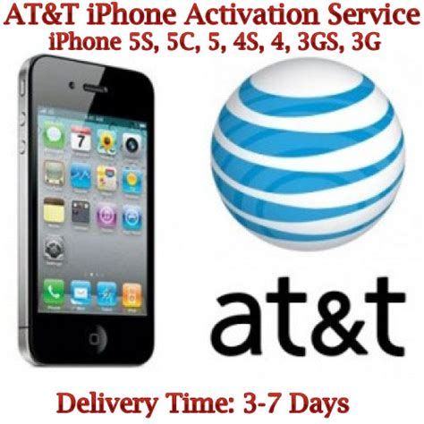 how to activate at t iphone bypass at t iphone 5s 5c 5 4s 4 and 3gs zip code and ssn activation