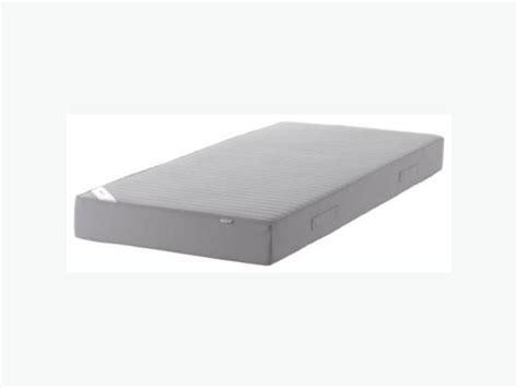 bed frame and mattress sale ikea sultan huglo grey mattress mattress base and