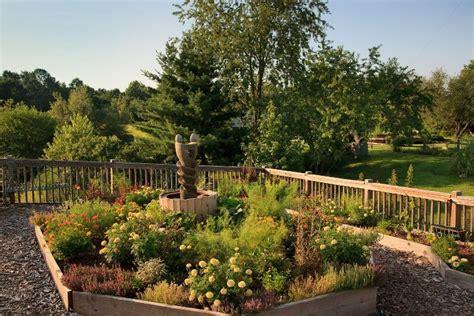garden inn cedar falls inn and spa at cedar falls hocking ohio