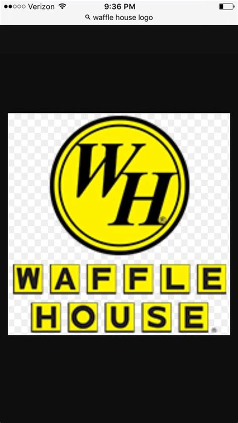 waffle house phone number waffle house restaurants 9355 asheville hwy inman sc